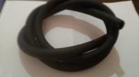 Бензошланг резиновый армиров. 6х14-1,6 мм ГОСТ 10362-76