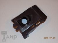 Дефлектор (пластмассовый) Тайга-245