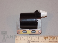 Катушка ТЛМ-1 Ветерок