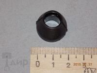 Кольцо уплотнительное (конус) вала вертикального Ветерок
