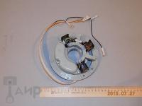 Зажигание электронное МБЭ-3 Ветерок