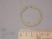 Кольцо стопорное к фланцу Нептун