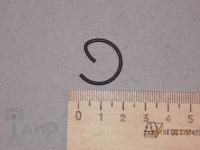 Кольцо стопорное поршневого пальца ДМ-1 МБ