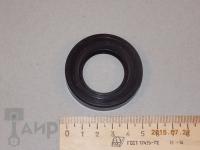 Сальник 30х52х10-2,2 в крышку картера ДМ-1 МБ