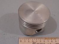 Поршень (под широкие кольца) ДМ-1 МБ Каскад