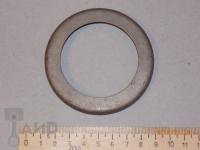 Кольцо маслоотбойное к коленвалу ДМ-1 МБ