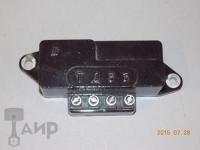 Коммутатор беспроводный ИБТС.453631.006-01 Буран, Тайга
