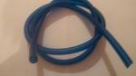 Бензошланг ПВХ синий 6х8 -1 мм