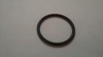 Кольцо уплотн. натяжного вала Буран