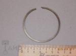 Кольцо поршневое нового образца (2 мм) Ветерок12