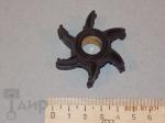 Крыльчатка старого образца (6 лепестков) Ветерок