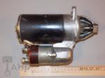 Электростартер СТ-369 Вихрь, Нептун